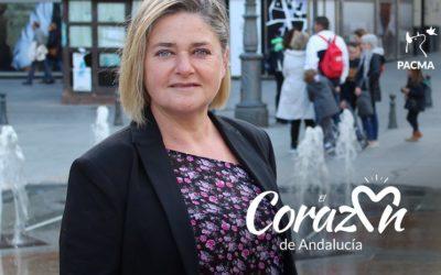 «Hay que reformar la obsoleta Ley de Protección Animal en Andalucía»